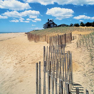 0912_hamptons-east-hampton-beach-l